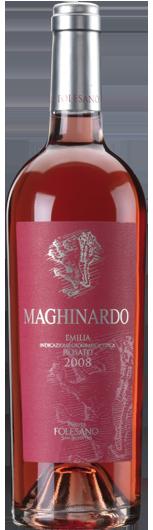 maghinardo